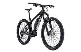 META HT POWER 650B+ BLACK 2018