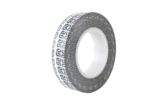 E13 TUBELESS TAPE, 28MM X 8M