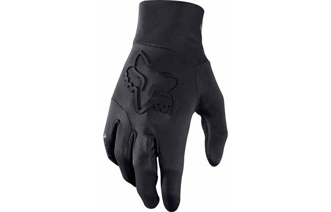 FOX ATTACK WATER GLOVES