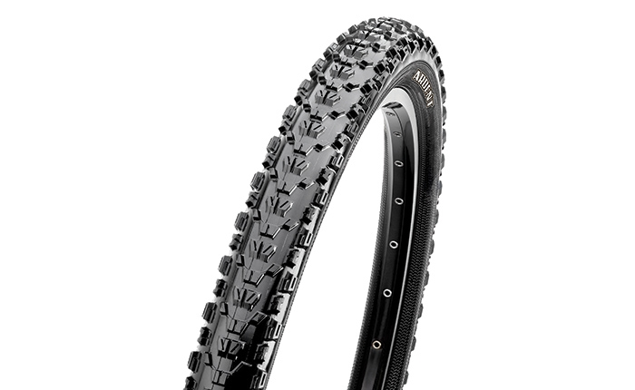 MAXXIS ARDENT 650X2,40 DH CASING SINGLE COMPOUND