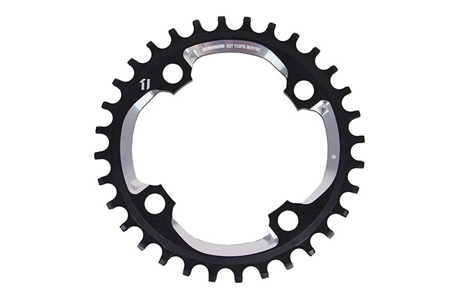 CHAINRING SRAM 32T BCD 94 11V