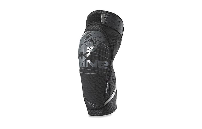 DAKINE HELLION KNEE PADS 2018