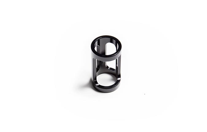 MAIN PIVOT SPACER SUPREME SX