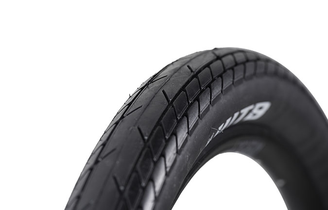 "WTB Slick 2.2 29"" Comp Tire"