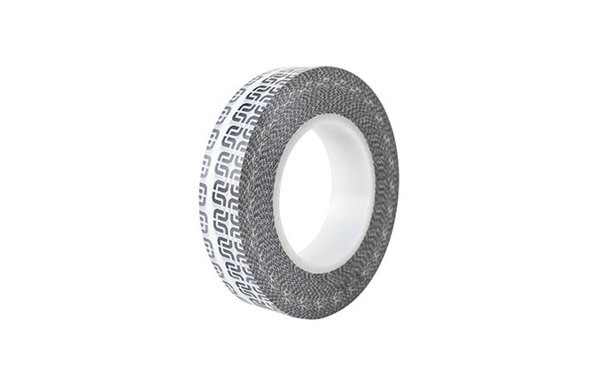 E13 TUBELESS TAPE 30MM X 40M