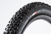 TIRES ONZA ALL MOUNTAIN CANIS KEVLAR 26*2.25 60 TPI