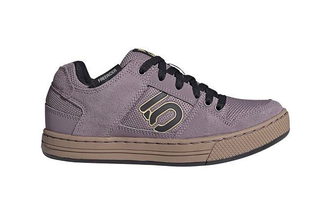 FIVE TEN WOMAN FREERIDER LEGACY PURPLE