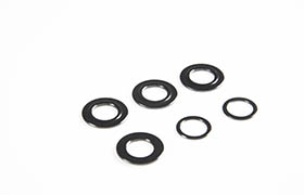WASHER KIT SEASTSTAY/CHAINSTAY FOR META FROM 2015