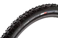 TIRES ONZA XC LYNX LIGHT 26*1.95 60 TPI