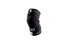 FOX HEAD YOUTH LAUNCH PRO KNEE PAD