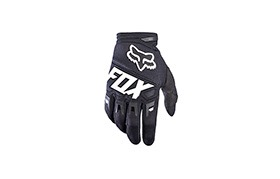 FOX DIRTPAW JUNIOR GLOVES 2019