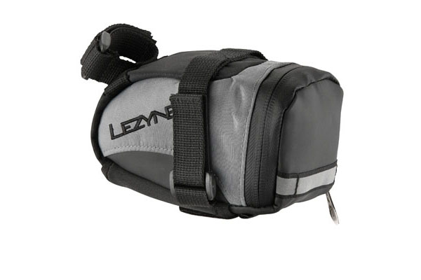 LEZYNE ORGANIZERS CADDY MEDIUM