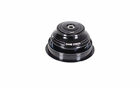 CANE CREEK HEADSET ZS44/ZS56 SERIE 110