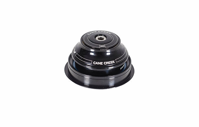 CANE CREEK 110 SERIES HEADSET ZS44 / ZS56
