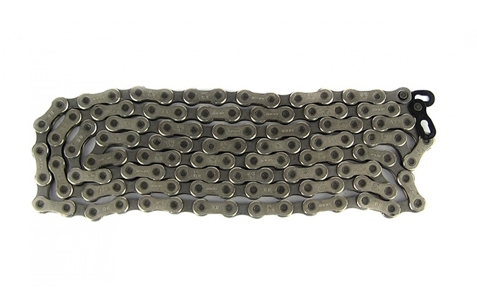 SRAM CHAIN PC1031 10S + QUICK LINK