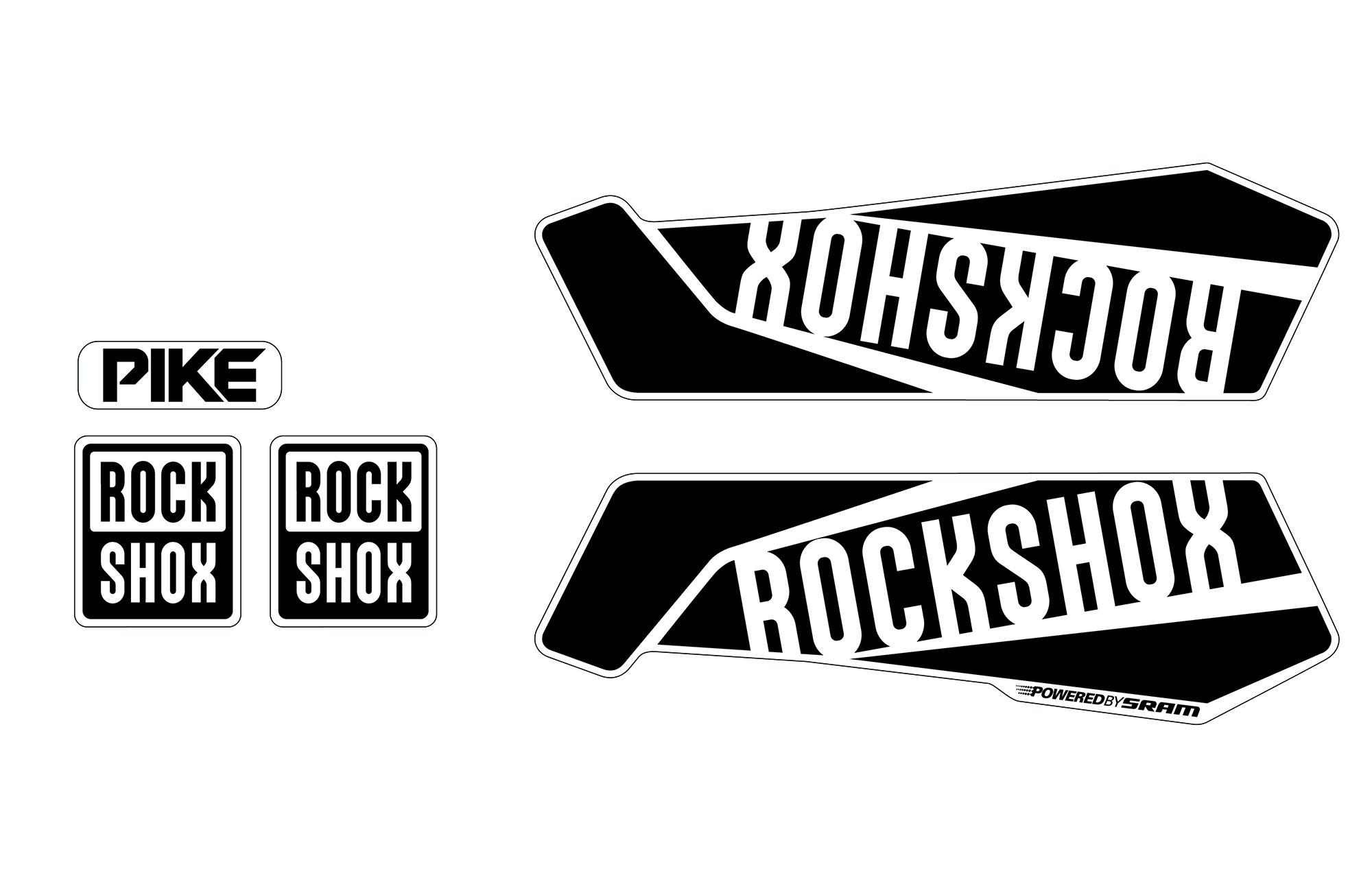 Rockshox Pike Sticker Kit Shiny Black C2x22194548 besides Wheel brake cylinders 1 furthermore Lapierre Overvolt 2016 Bosch Yamaha Electric Bikes besides Popup product additionally 6700 2012. on brakes
