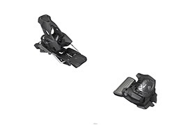 BINDINGS TYROLIA ATTACK² 13 GW BLACK