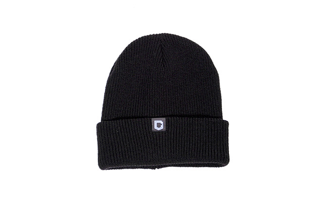 COMMENCAL BEANIE BLACK 2020