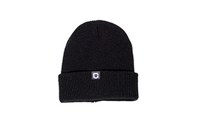 COMMENCAL BEANIE BLACK