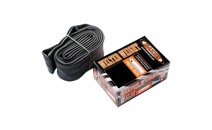 MAXXIS TUBE WELTER WEIGHT 27.5