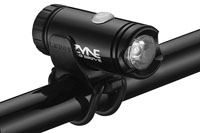 LEZYNE LIGHT LED MICRO DRIVE FRONT
