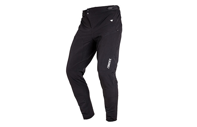 COMMENCAL/FORBIKE PANTS