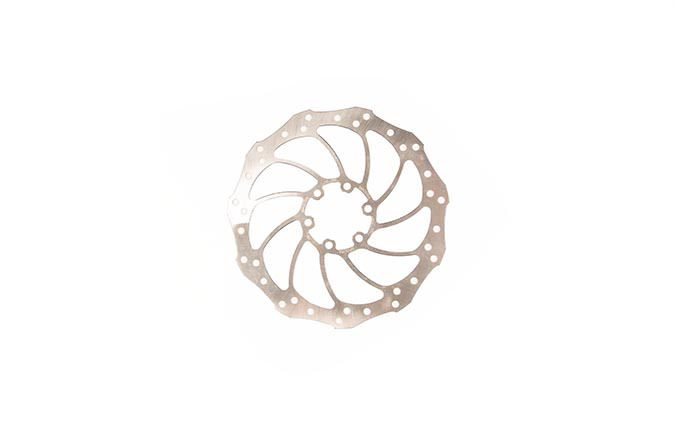 MAGURA DISC BRAKE ROTOR STORM 160mm