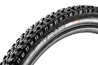 TIRES ONZA ALL MOUNTAIN IBEX FR KEVLAR 26*2.25 60 TPI