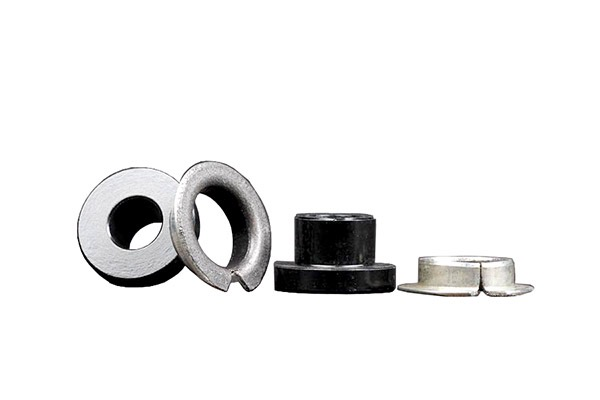 CHAINSTAY / SEATSAY BUSHINGS & RINGS KIT for ESSENCE S / DOCTOR S / F