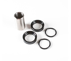 SUSPENSION / SHOCK BUSHINGS