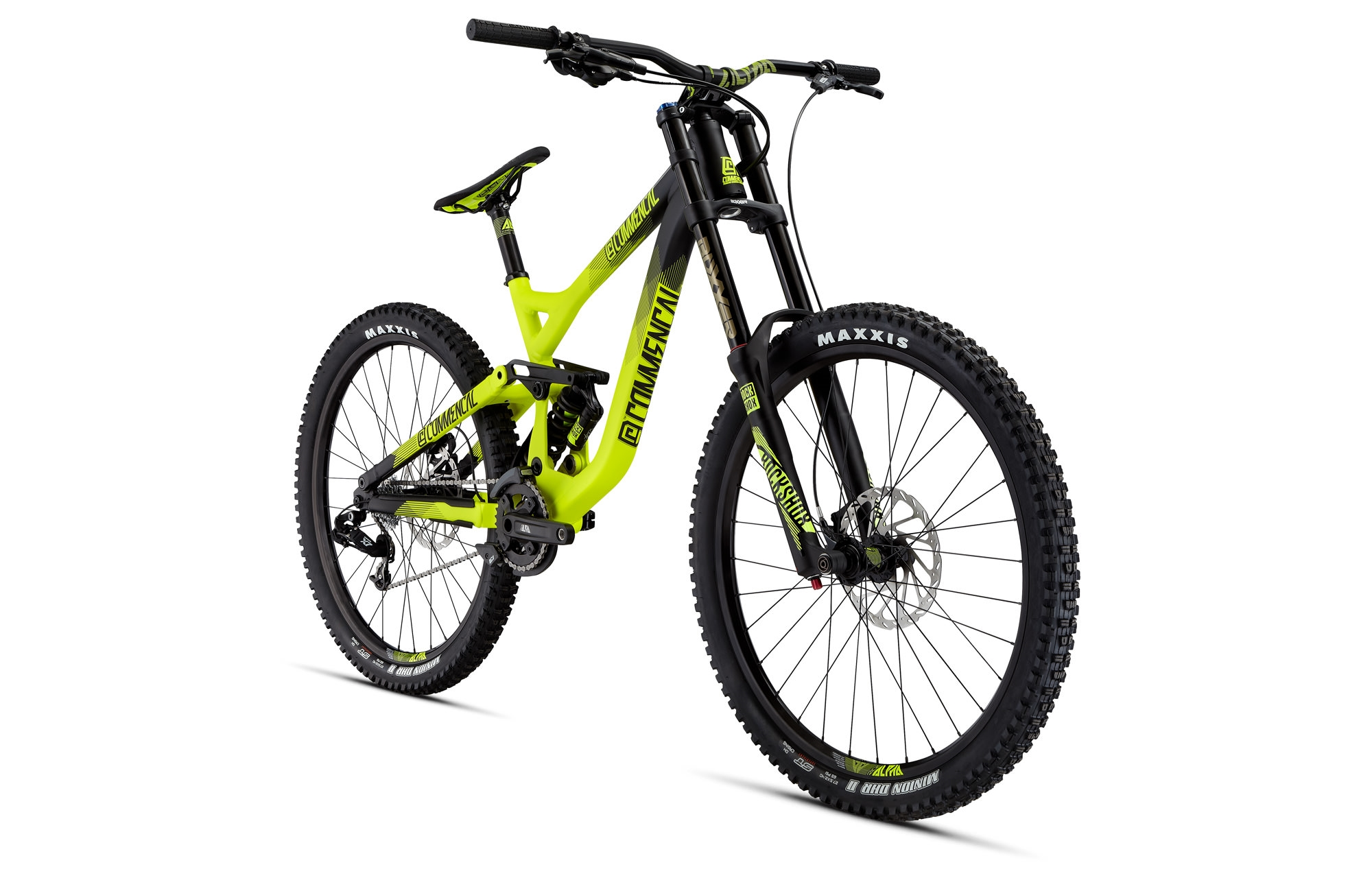 Nyu getingear activity1 besides Understanding gears in addition On the move travel furthermore Engineering Classwork together with Supreme Dh V3 Rockshox Yellow 2016 C2x17774279. on simple gear train