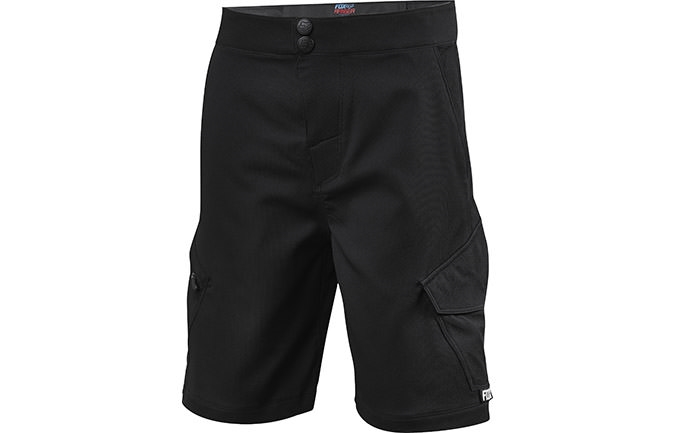 FOX HEAD YOUTH RANGER CARGO SHORT 2016