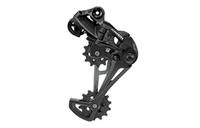 SRAM GX EAGLE 12S REAR MECH