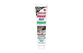FINISH LINE TEFLON GREASE 100ML