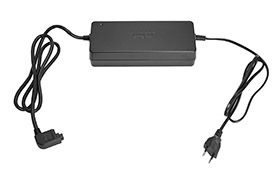 BATTERY CHARGER SHIMANO STEPS EC-E6000 4A