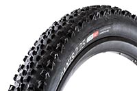 TIRES ONZA ALL MOUNTAIN CANIS 26*2.25 60 TPI