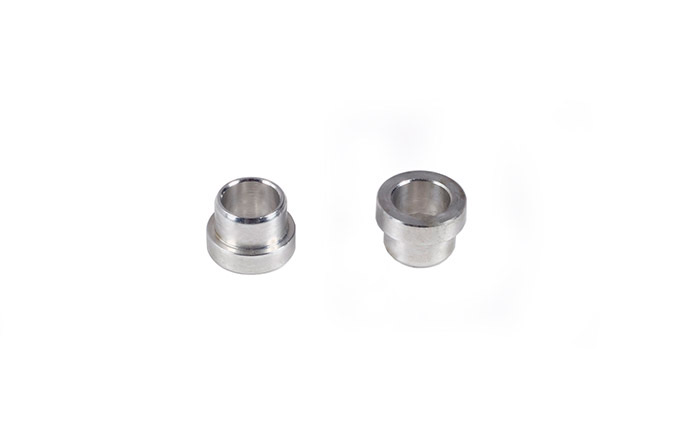 RIDE ALPHA HARDWARE / BUSHING 22 x 10 mm