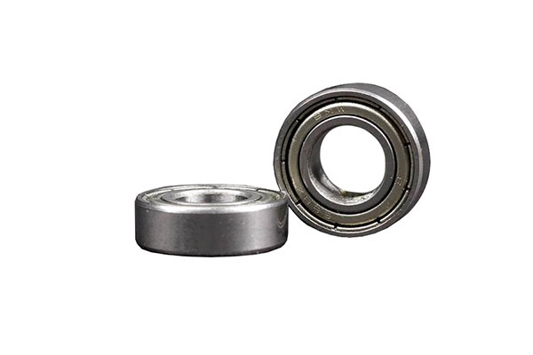 CONNECTING ROD BEARINGS, dim. 8x16x5mm for COMBI S / FLAME S / ESSENC