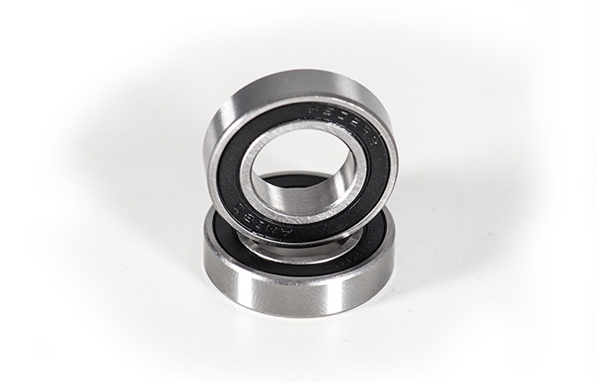 BEARINGS FOR D811SB HUB