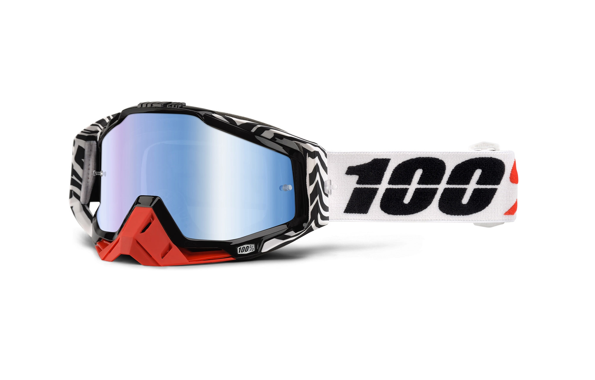 k swiss shoes tubes 100% goggles racecraft