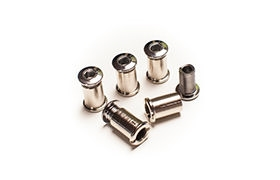 HANGER BOLT KIT SUPREME DH V4 / V4.2 / 29 / V4.3