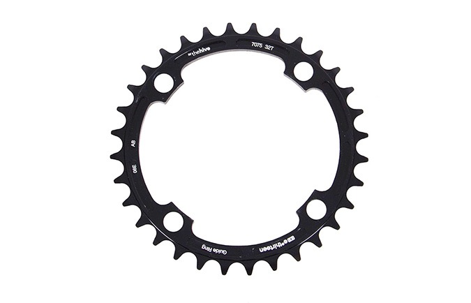 CHAINRING E13 GUIDERING 32T BCD 104