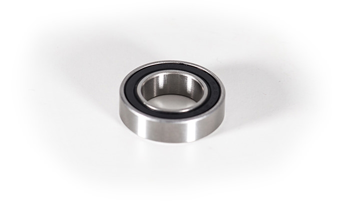 BEARINGS FOR D142SB HUB (1PC)