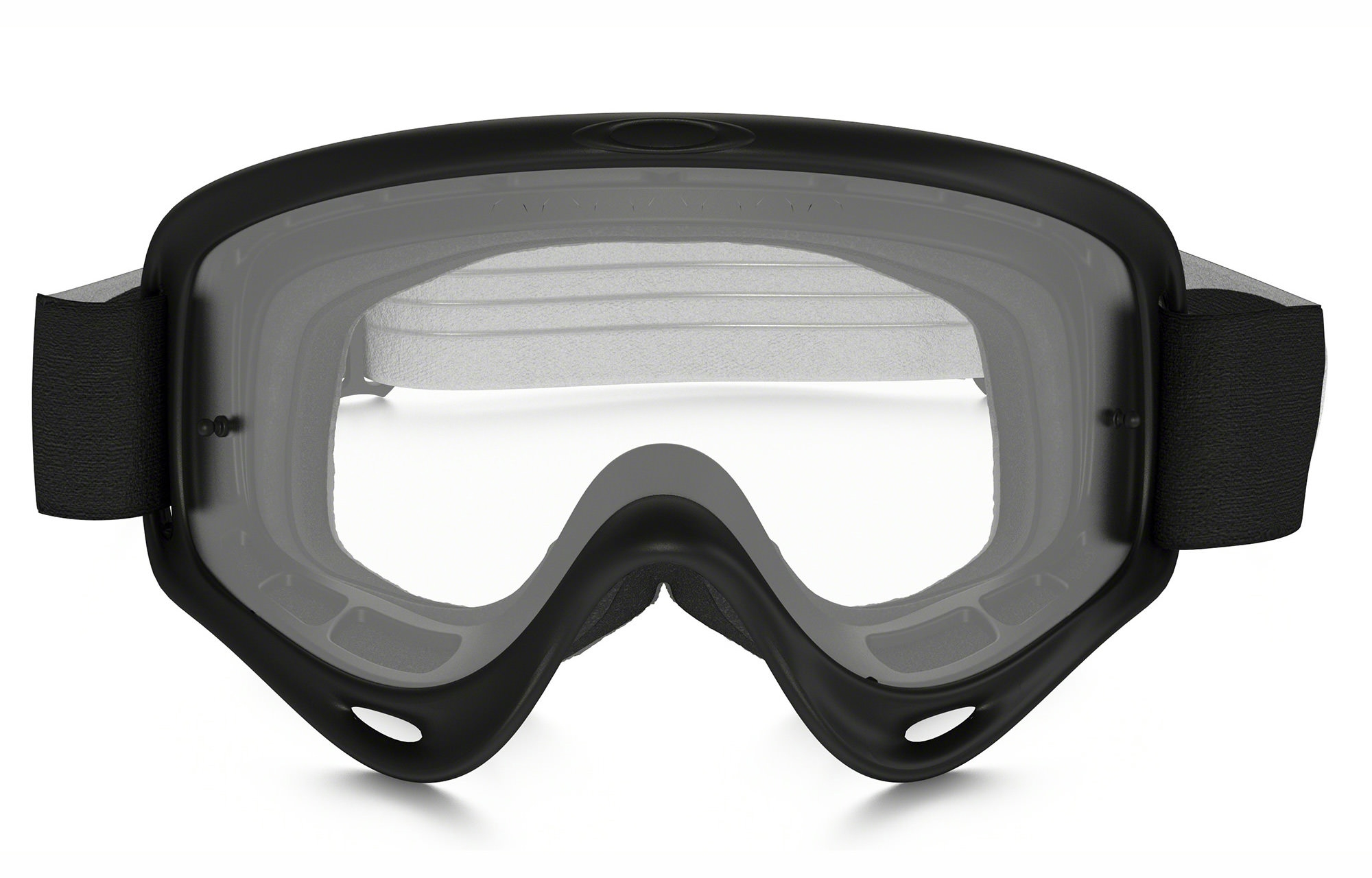 b2c2b4f9261 Oakley O Frame Mx Goggles With Clear Lens « Heritage Malta