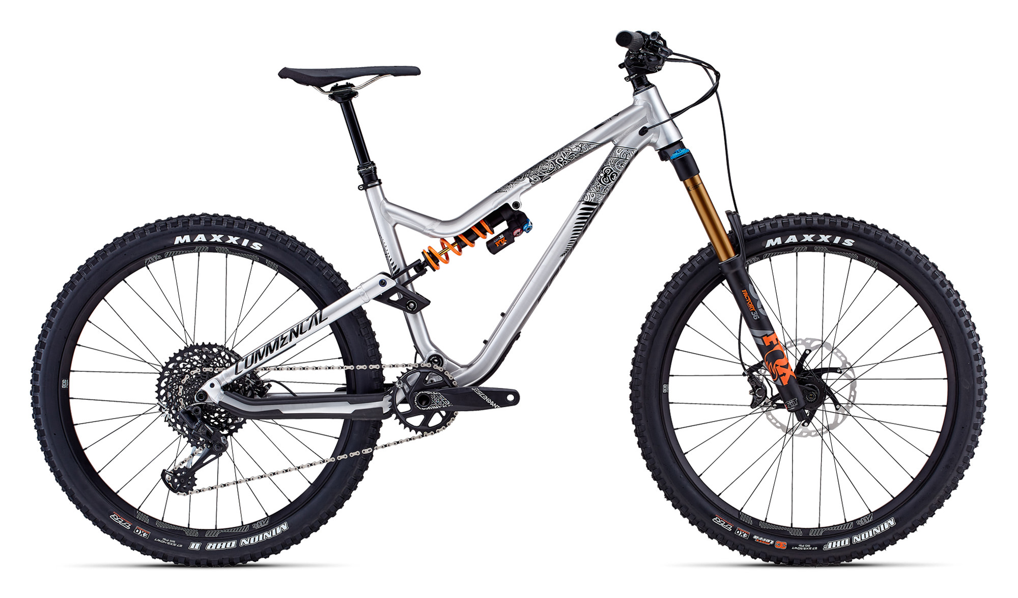 Montecore 3 moreover Meta Am V42 New Zealand 650b Brushed 2018 C2x22591355 further 2012 10 01 archive as well 47160772 What Are The Best Handlebars For Your Fixie furthermore Trek Marlin 6 Mountain Bike 2018. on bike parts