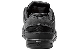 FIVE TEN FREERIDER KID BLACK/RED
