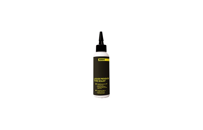 MAVIC TUBELESS LIQUID 120ML