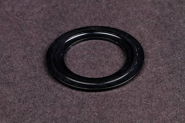 DUST SEAL FOR BOTTOM BRACKET, diameter 57 mm, for ABSOLUT SX 2010-201