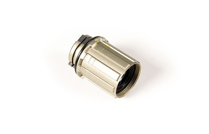 FREE HUB BODY FOR JOYTECH RHF172SB